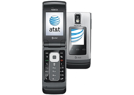 AT&T-DONT-USE - 6650S - Cell Phones & Accessories