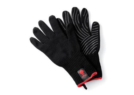 Weber - 306669 - Grilling Gloves & Aprons