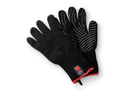 Weber - 306670 - Grilling Gloves & Aprons