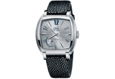 Oris - 667-7575-4061LS  - Oris Men's Watches