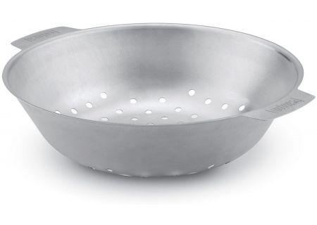 Weber - 6687 - Grill Cookware