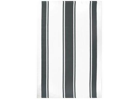 MUkitchen - 66901718 - Kitchen Textiles