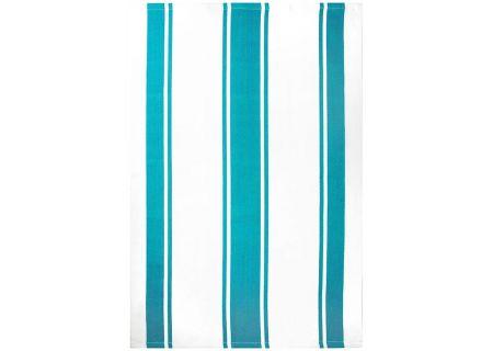 MUkitchen - 66901725 - Kitchen Textiles
