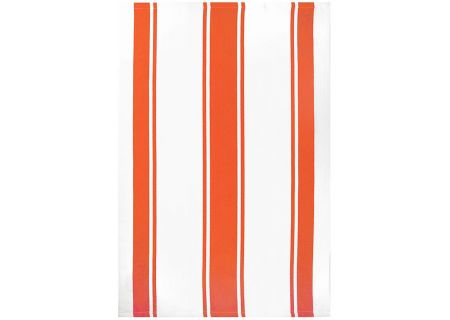 MUkitchen - 66901736 - Kitchen Textiles