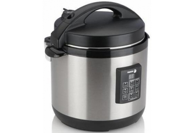 Fagor - 670040230 - Rice Cookers/Steamers
