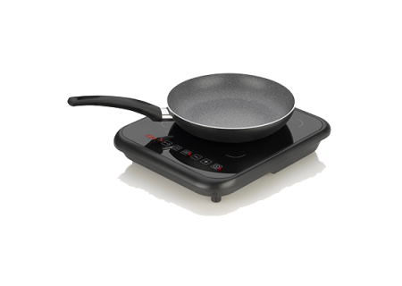 Fagor - 670041860 - Miscellaneous Small Appliances
