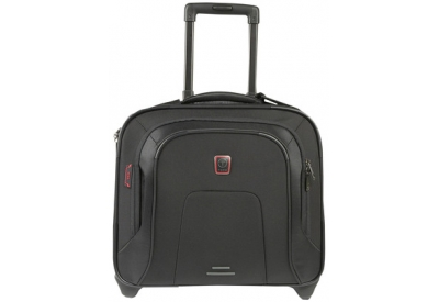T-Tech - 67102 - Briefcases