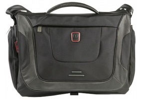 T-Tech - 67175 - Messenger Bags