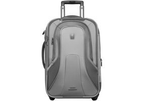 T-Tech - 6720 - Luggage