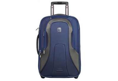 T-Tech - 6720 NAVY - Carry-On Luggage