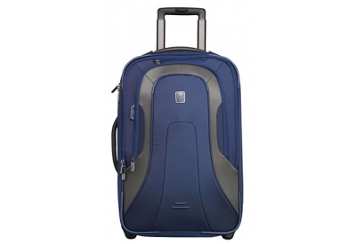 T-Tech - 6722 NAVY - Luggage