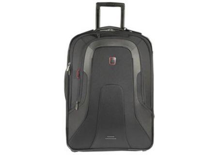 Tumi - 6724 - Luggage