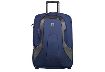 T-Tech - 6724 NAVY - Luggage