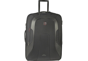 T-Tech - 6727 - Luggage