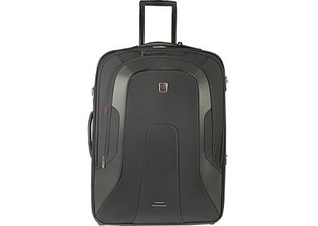 T-Tech - 6727 - Luggage