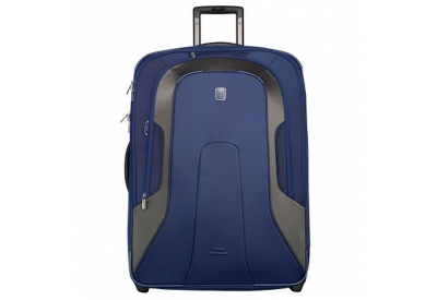 T-Tech - 6727 NAVY - Luggage