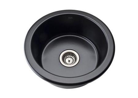 Rohl - 6737-63 - Kitchen Sinks