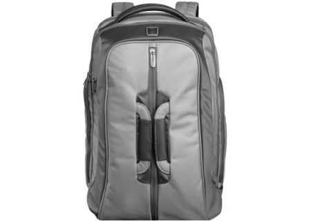 T-Tech - 6743 - Carry-On Luggage