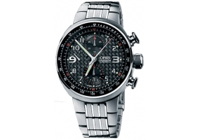 Oris - 01 674 7587 7264-07 8 28 70 - Oris Men's Watches