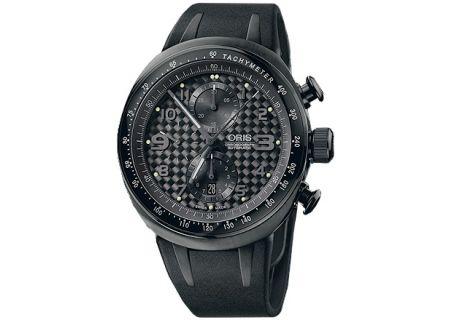 Oris - 01 674 7611 7764-07 4 28 02B - Oris Men's Watches