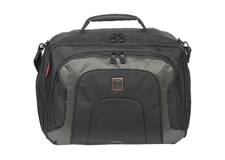 Tumi - 6754B - Luggage