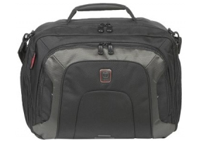 T-Tech - 6754 D - Carry-ons