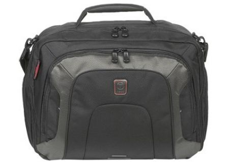 T-Tech - 6754 D - Carry-On Luggage