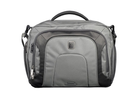 T-Tech - 6754 MST - Carry-ons