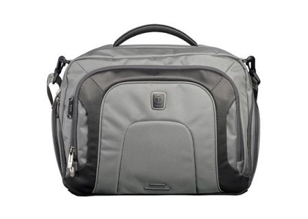 T-Tech - 6754 MST - Carry-On Luggage