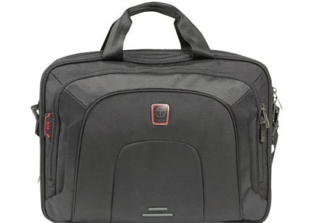 Tumi - 67555 - Briefcases