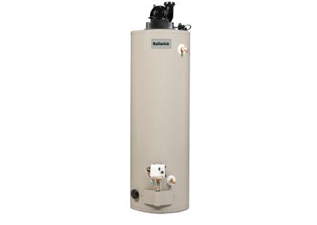Reliance - 675HRVHTL - Water Heaters
