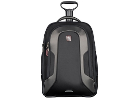 Tumi - 6772 - Backpacks