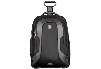 Tumi - 6772 - Carry-On Luggage