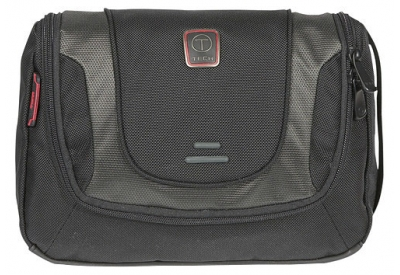 T-Tech - 6791 BLACK - Toiletry & Makeup Bags