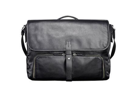 Tumi - 68170 BLACK - Messenger Bags