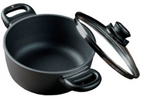 Swiss Diamond - 6820C - Cookware
