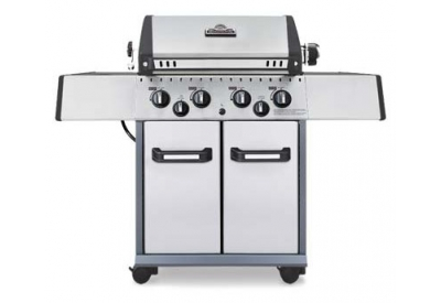 Huntington - 682584 - Liquid Propane Gas Grills
