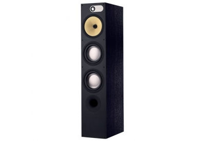 Bowers & Wilkins - 683B - Floor Standing Speakers