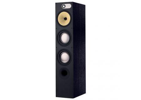 Bowers & Wilkins - 683B - Floor Standing Speakers