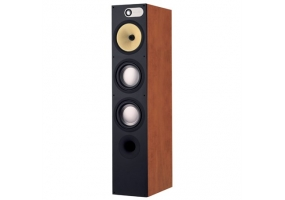 Bowers & Wilkins - 683C - Floor Standing Speakers