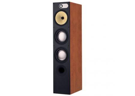 Bowers & Wilkins - 683C - Floor Standing Speakers