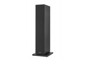 Bowers & Wilkins - 683S2 - Floor Standing Speakers