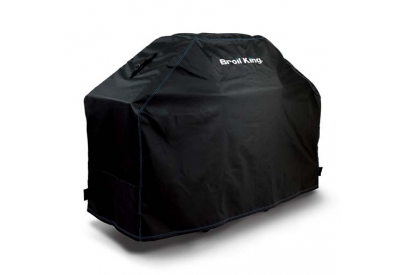 Broil King - 68487 - Grill Covers
