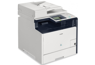 Canon - 6849B001 - Printers & Scanners