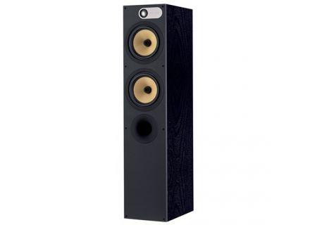 Bowers & Wilkins - 684BK - Floor Standing Speakers