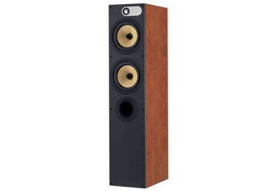Bowers & Wilkins - 684C - Floor Standing Speakers