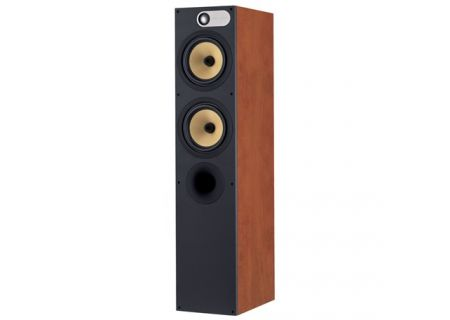 Bowers & Wilkins - 684C - Floor Standing Speakers