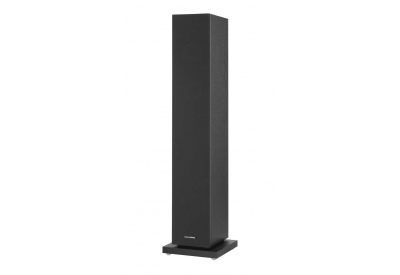 Bowers & Wilkins - 684S2 - Floor Standing Speakers