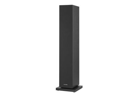 Bowers & Wilkins - 684S2 - Floor Standing Speakers