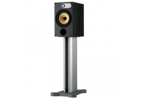 Bowers & Wilkins - 685B - Bookshelf Speakers